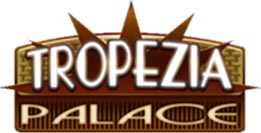 Critique de Tropezia Palace